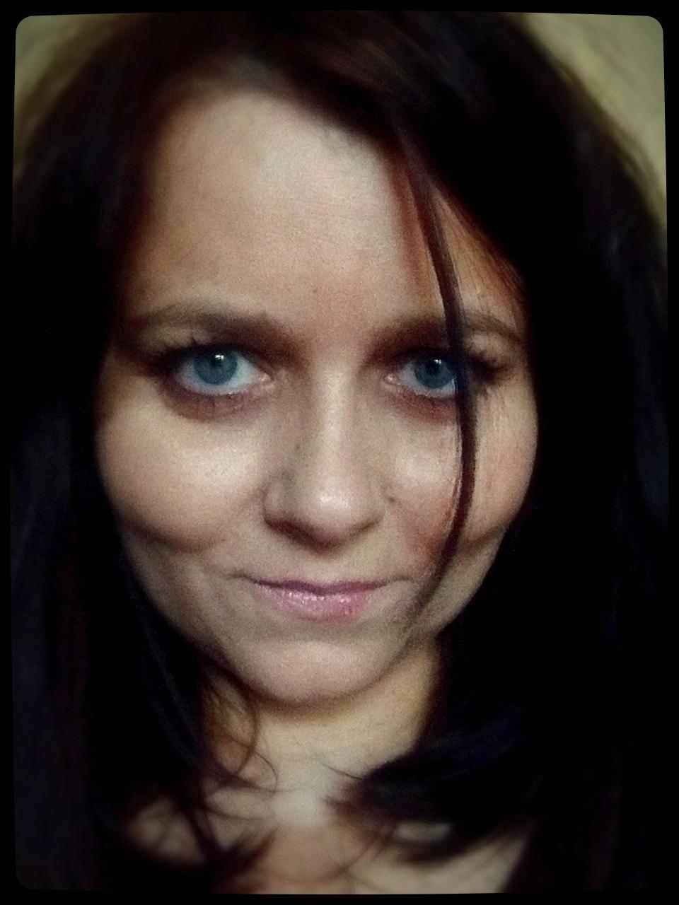 Beata Swiacka