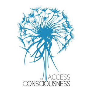 Kass Thomas Access Consciousness®