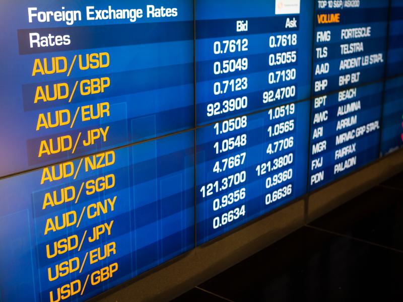 zaoszczędź do 80% oficjalny dostawca zniżki z fabryki Official Exchange Rate