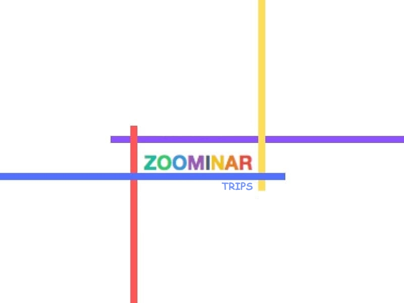 ZOOMINAR TRIPS
