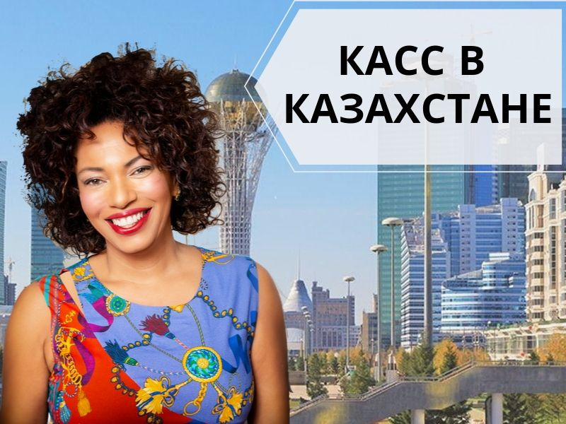 <p>Access <strong>The Foundation</strong><sup>®</sup></p>